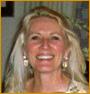 Meg Fortune McDonnell