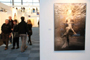 Realisme 2013 Art Fair Exhibition