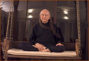 Adi Da Samraj (1939-2008)