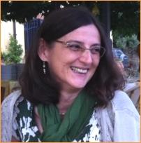 Daniela Morena