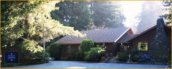 Adidam North Coast Center (Walk About Joy)