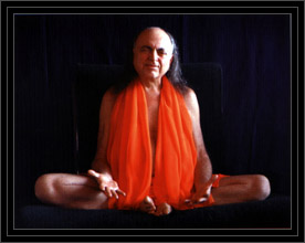 Adi Da And Adidam Crazy Wisdom An Open Letter To All Who